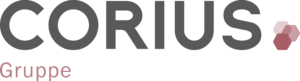 Die CORIUS Gruppe